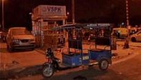 Delhi: E-rickshaw driver killed for opposing public urination