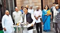 Essel Group to invest Rs 8,500 crore in Uttar Pradesh