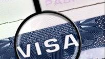 Indian-American professionals express concern over H1B bills