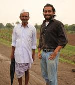 This IIM Grad Quit His Job In London To Make A Difference In Rural India And He Did