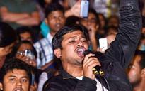 Faiz Cultural Foundation UK invites Kanhaiya Kumar to speak at annual event