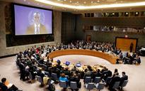US cornered in UN Security Council over Jerusalem announcement, faces flak