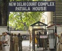 Court discharges 2 terror suspects