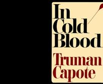 Capote's 'In Cold Blood' turns 50 this year: Guess what? It is still fresh, poignant, and relevant