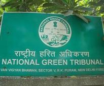 NGT prod to Delhi on Tolly's Nullah
