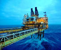 The biggest threat to Britain's North Sea oil industry has nothing to do Brexit or supply