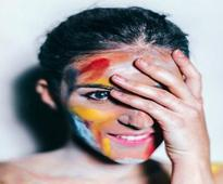 Holi 2016: Tips to nurture your ravaged skin
