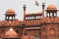 Hoax caller threatens to blow up Red Fort and Rajghat