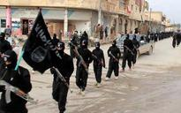New York woman charged with sending $85,000 in Bitcoin to support Isil