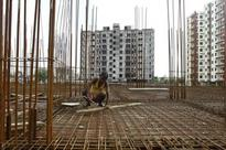 REITs to be a reality, first listing in next 12 months