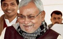 Bihar government to impose tax on jalebi, samosa to curb revenue loss
