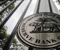 RBI panel suggests setting up of common bill payment system