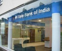 SBI is shutting down its branches like never before. Here's why