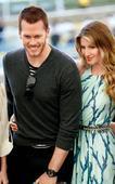 How NFL star Tom Brady spends date nights with wife Gisele Bundchen