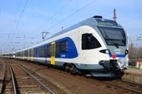 Hungary sets rail investment priorities