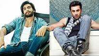 Look who wants to see Ranbir Kapoor and Ranveer Singh together on 'Koffee with Karan'