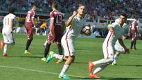 Roma legend Francesco Totti: 40 things to know on his 40th birthday