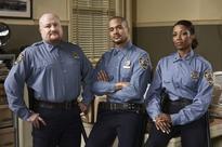 Shocker: Most Cops Support Less Harsh Marijuana Laws