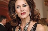 Former model seeks $460m divorce from billionaire