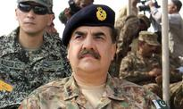 Army ready to confront terrorism, extremism, cleanse Pakistan of ...