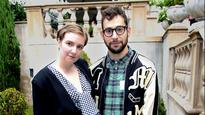 Lena Dunham scores major ring from her longtime boyfriend Jack Antonoff