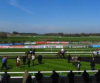 Sedgefield Friday card in doubt