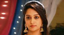 THIS popular TV star WILL replace Dipika Kakar in Sasural Simar Ka!