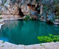 Palestinian Battir Opens its Doors to 100,000 Tourists