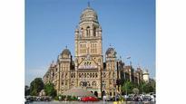 Mumbai: BMC to revamp Topiwala vegetable market, but no place yet