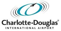 FAA Breaks Ground For New Control Tower At Charlotte