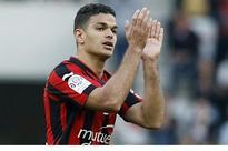 Liverpool Transfer News: Hatem...