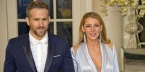 This Is Why You Don't See Photos Of Blake Lively And Ryan Reynold's Daughter
