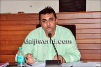 Udupi ranks first in Atalji Janasnehi service-MLA Madhwaraj