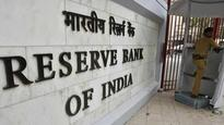 Rs 800 crore loan: Court asks Finance Ministry, RBI to look into it