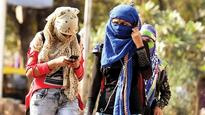 Harsh summer in store for North, northwest India: IMD