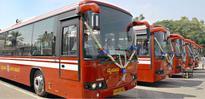 KSRTC plans more AC buses in Mysuru to beat the heat