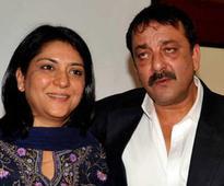 Sanjay Dutt biopic in safe hands: Priya Dutt