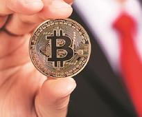I-T issue notices to 0.4-0.5 mn HNIs across country over trading bitcoins