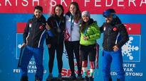 Aanchal Thakur hopes ski medal ends govt apathy for winter sports