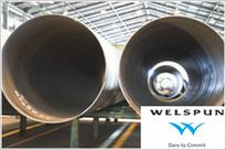 India steel import curbs to benefit company: Welspun Corp