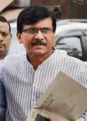 Sena yet again slams Center over Pak JIT report