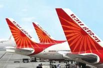 It's official! 'Tata Sons considering buying Air India'