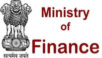 FinMin puts out list of high-risk finance companies