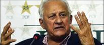 Akmal, Shahzad are 'spoilt brats' , says PCB chief