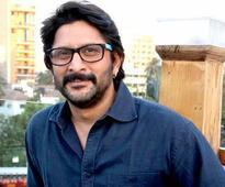 Arshad Warsi: Only Rajinikanth sells, and of course, Salman Khan