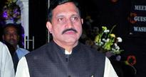 Union Minister YS Chowdary Faces Arrest Over Alleged Loan Default