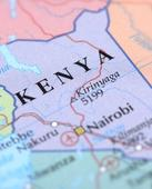 Kenyan lawyer who took on police found tortured to death