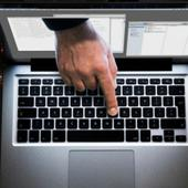 72% of Indian businesses have suffered a cyber attack: Report