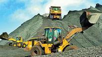 Kerala High Court seeks state stand over CBI probe on mining