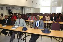 Namibia needs more old age homes